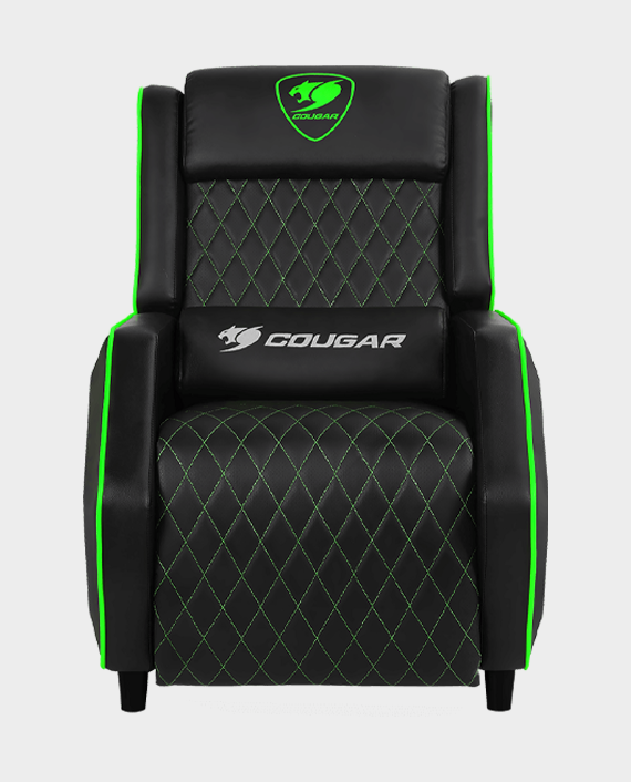 Cougar Ranger XB Gaming Sofa in Qatar