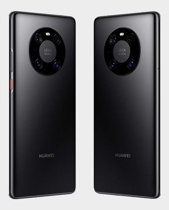 Huawei Mate 40 Pro 5G 8GB 256GB