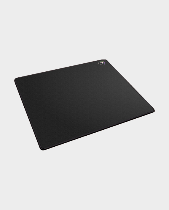 Cougar Speed Ex - L Mouse Pad