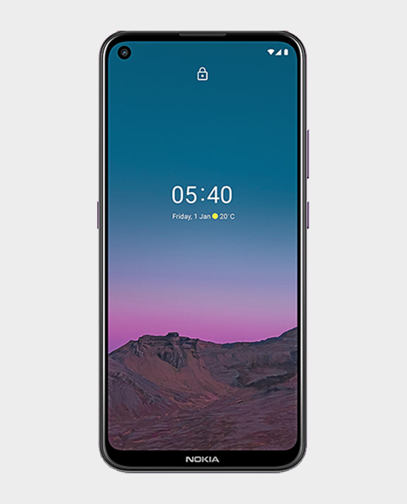 Nokia 5.4 4GB 128GB