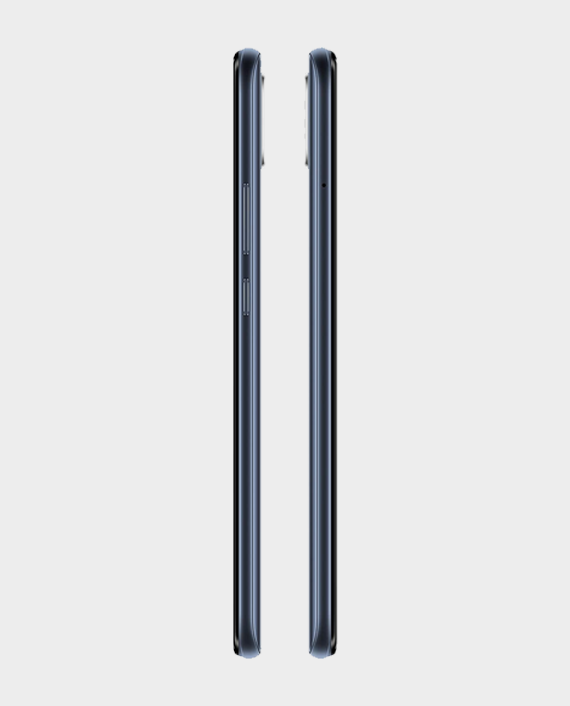 Oppo A15 3GB 32GB