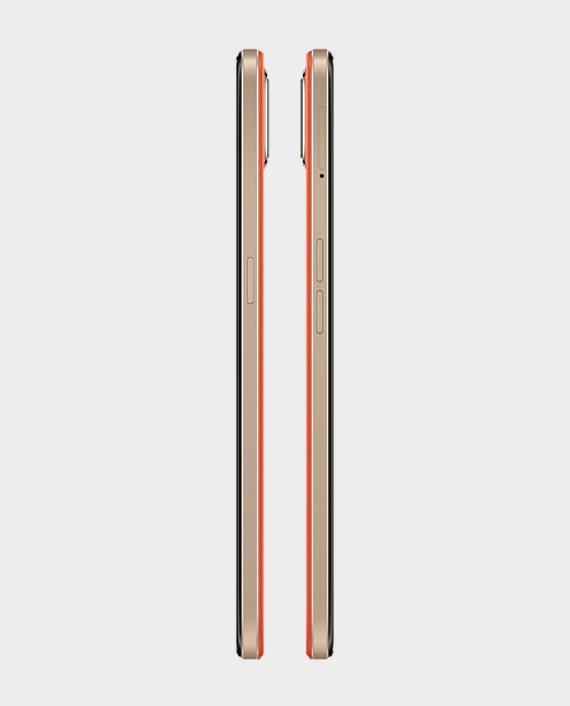 Oppo A73 6GB 128GB