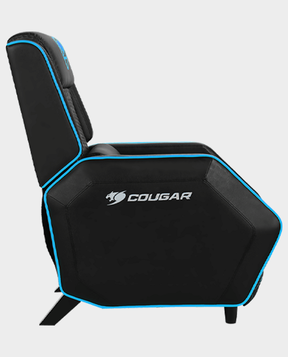 Cougar Ranger PS Gaming Sofa