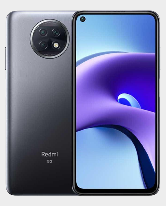 Xiaomi Redmi Note 9T 5G Price in Qatar and Doha