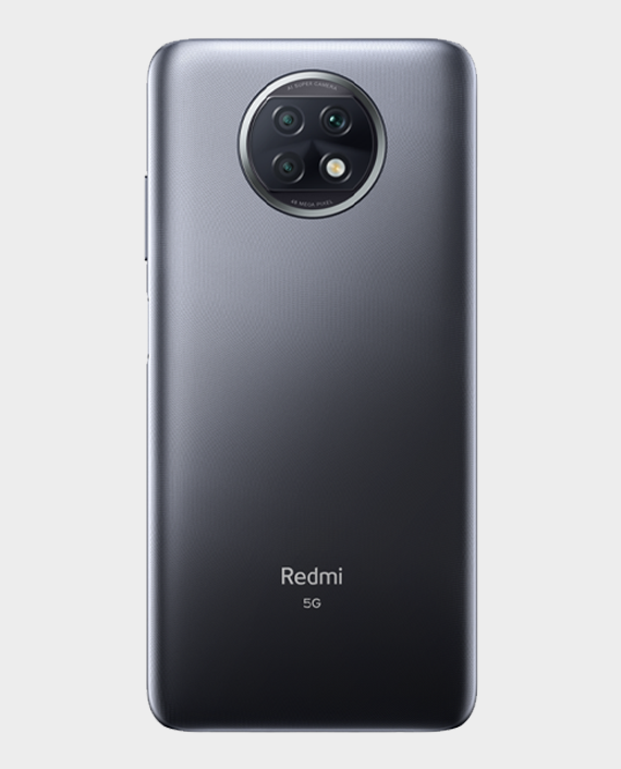 Xiaomi Redmi Note 9T 5G 4GB 128GB