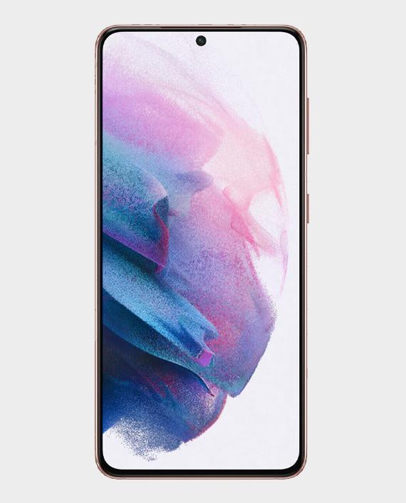 Samsung Galaxy S21 5G 8GB 256GB