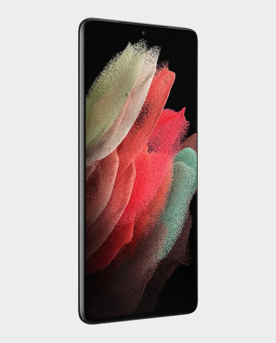 Samsung Galaxy S21 Ultra 5G 16GB 512GB