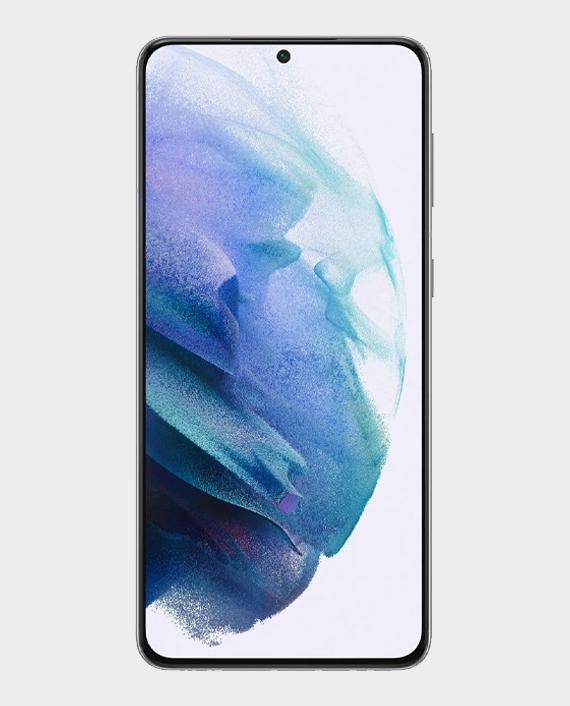 Samsung Galaxy S21+ 5G 8GB 128GB