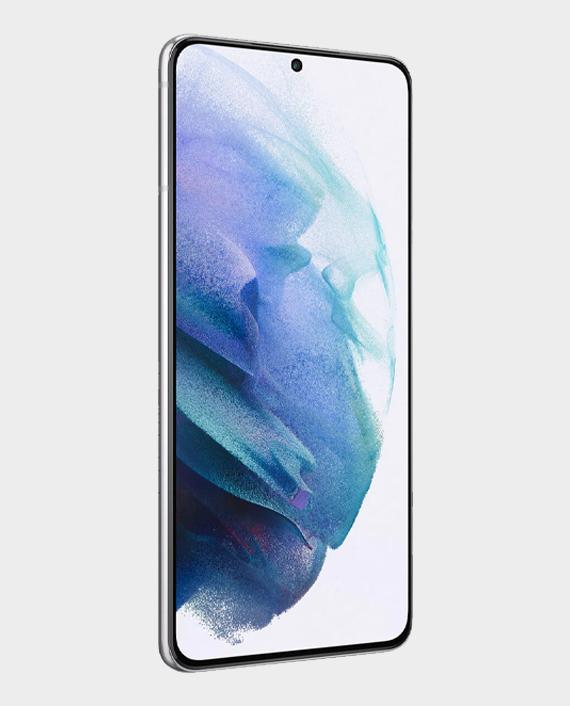 Samsung Galaxy S21+ 5G 8GB 256GB