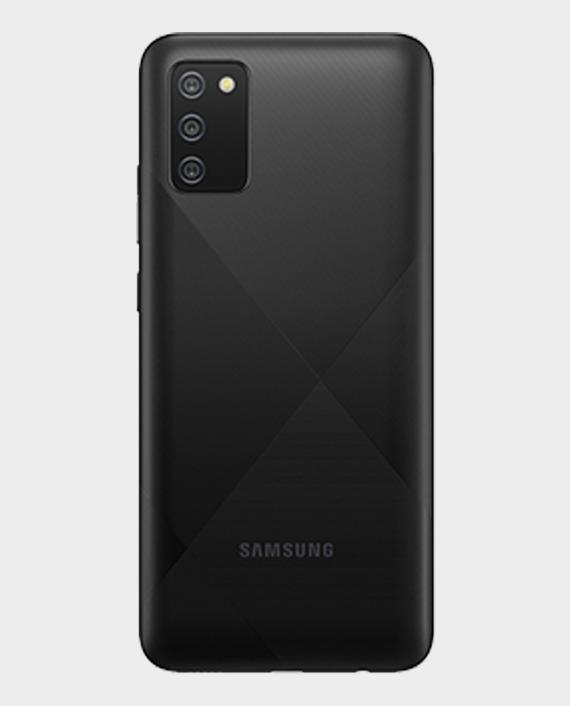 Samsung Galaxy A02s 3GB 32GB