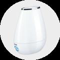 Air Humidifiers