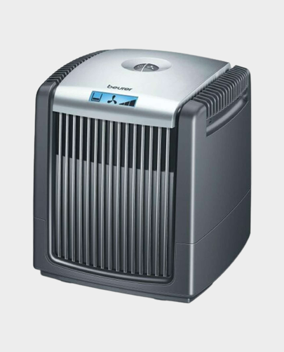 Beurer LW 230 Air Washer in Qatar