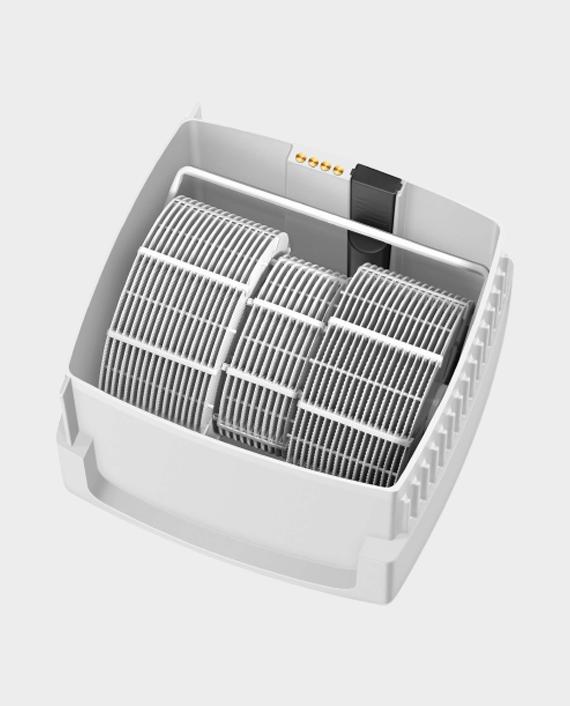 Beurer LW 230 Air Washer