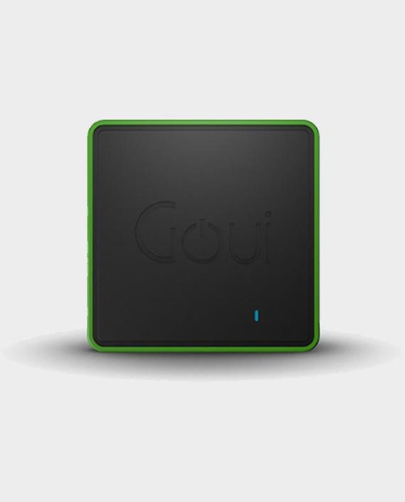 Goui Kimba Light Powerful Desktop Charger