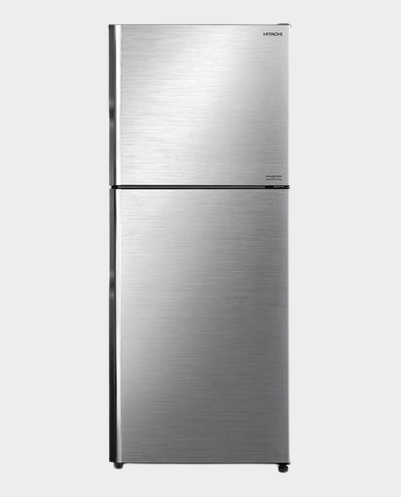 Hitachi RV450PK8K BSL Refrigerator 450L in Qatar