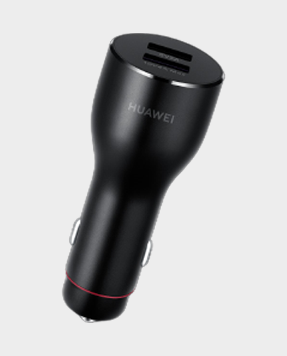 Huawei Car Charger Max 40W Black