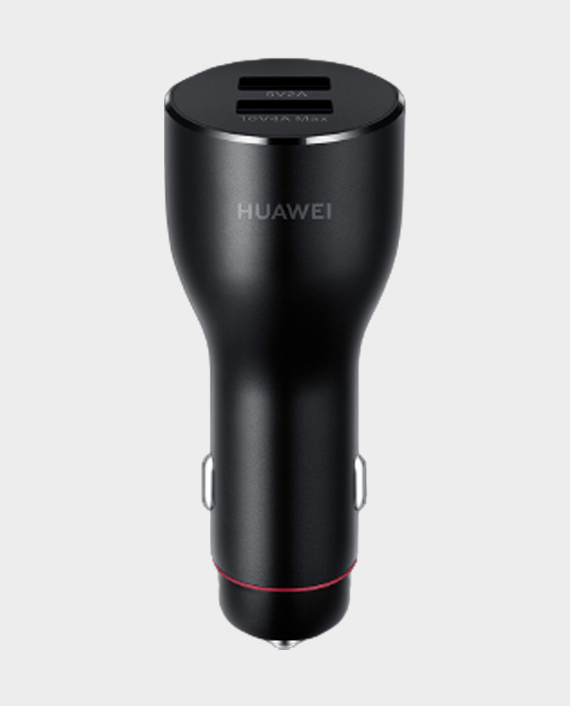 Huawei Car Charger Max 40W in Qatar