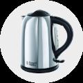 Kettles & Coffee Machines