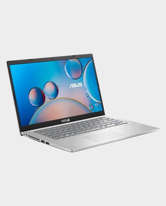 Asus Notebook X415JP-EK016T / Intel Core i5 1035G1 / 8GB Ram / 512GB SSD / 2GB NVIDIA GeForce MX330 Graphics / 14 Inch FHD / Windows 10