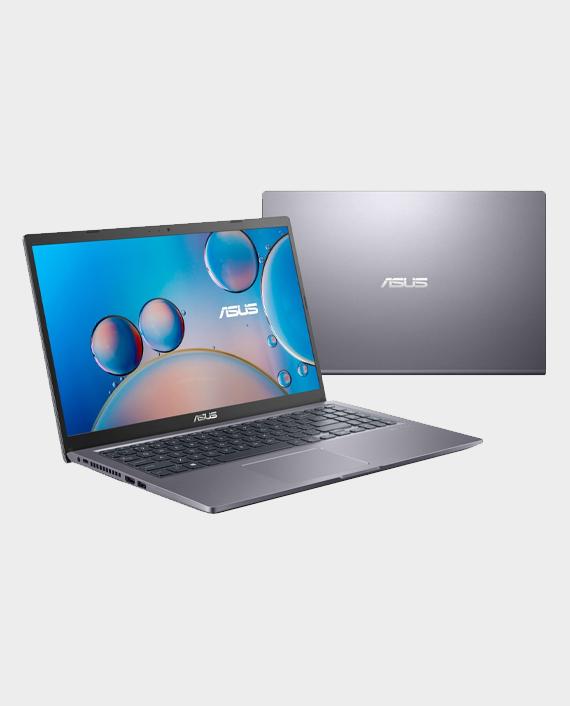Asus Notebook X515JP-EJ049T