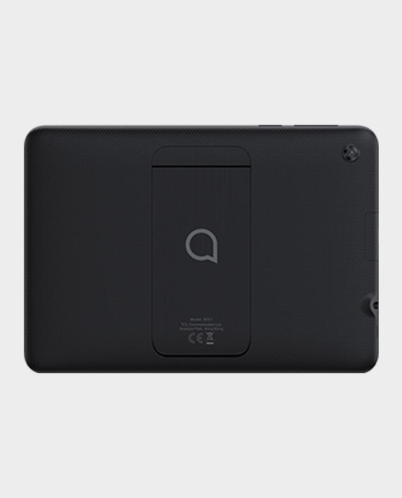 Alcatel Tablet Smart Tab Kids 7 WiFi 1.5GB 16GB