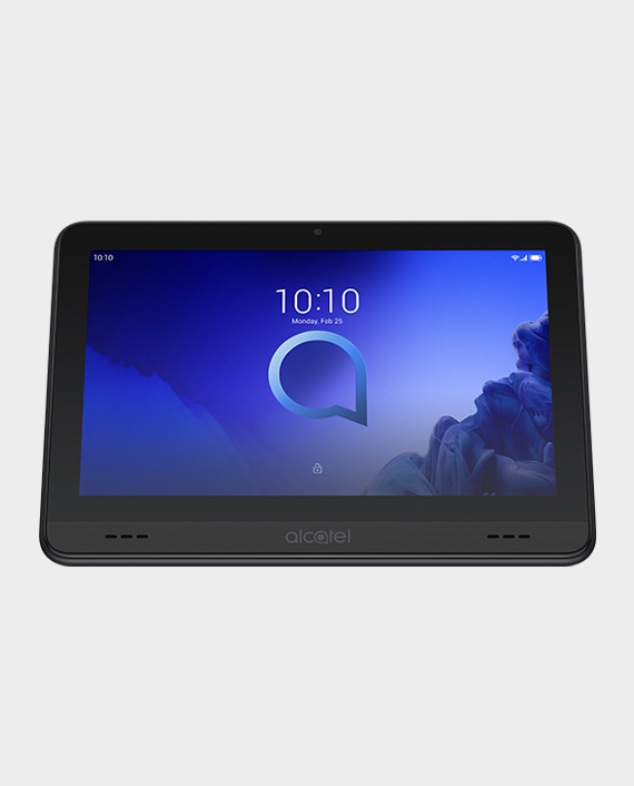 Alcatel Tablet Smart Tab Kids 7 WiFi 1.5GB 16GB in Qatar