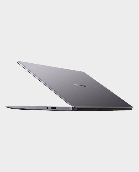 Huawei MateBook D14 8GB Ram / 512GB SSD / Core i5 / 14 Inch