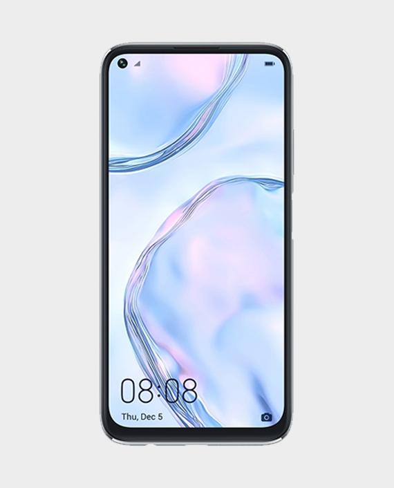 Huawei Nova 7i 128GB