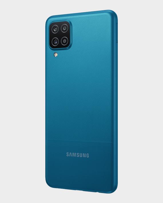 Samsung Galaxy A12 4GB 64GB