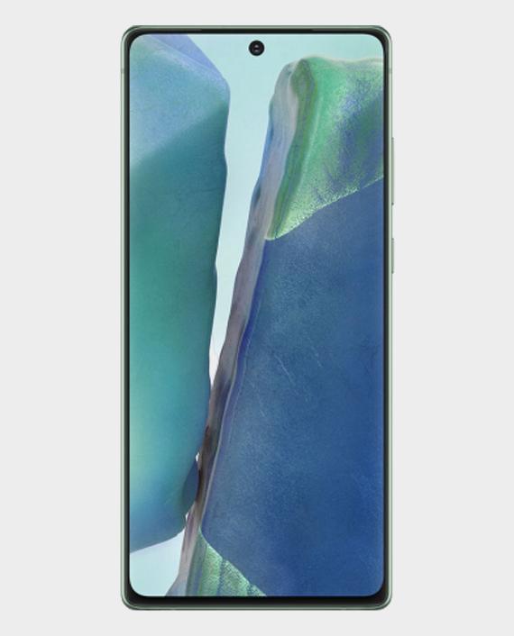 Samsung Galaxy Note 20 4G 8GB 256GB
