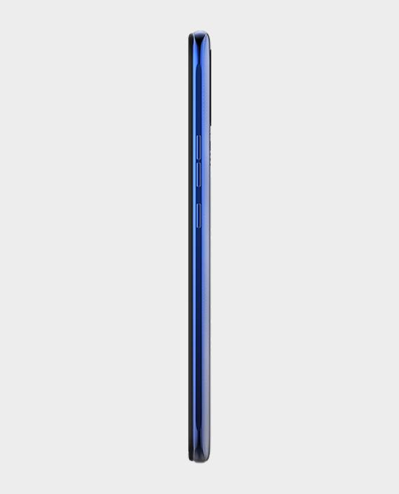 Tecno Spark 6 Air 3GB 64GB
