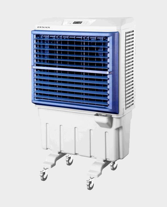 Zenan ZAC-AC05 Air Cooler in Qatar
