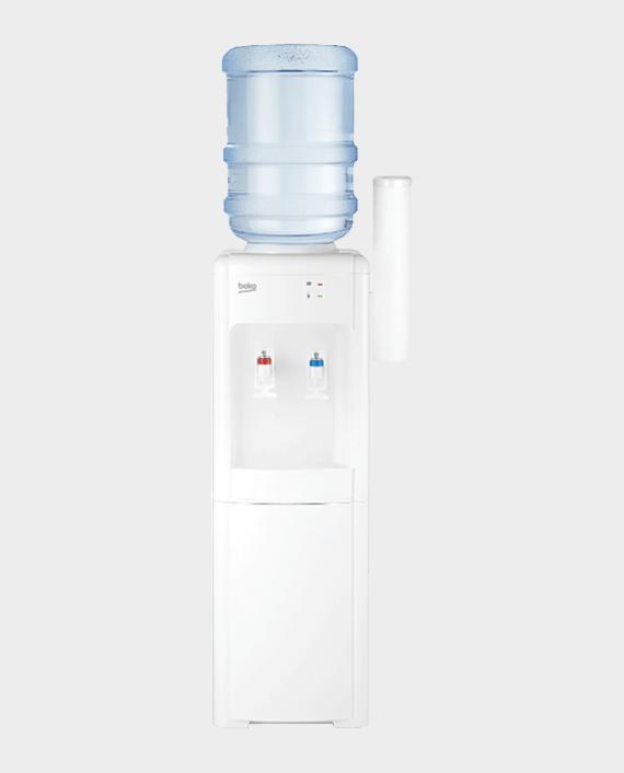 Beko BSS2201TT Freestanding Water Dispenser in Qatar
