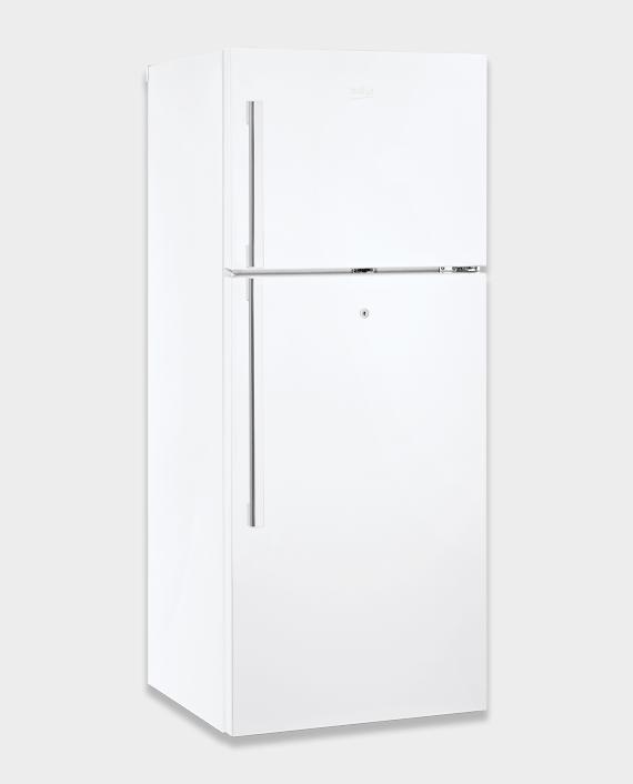 Beko DN161602W Refrigerator 615L in Qatar