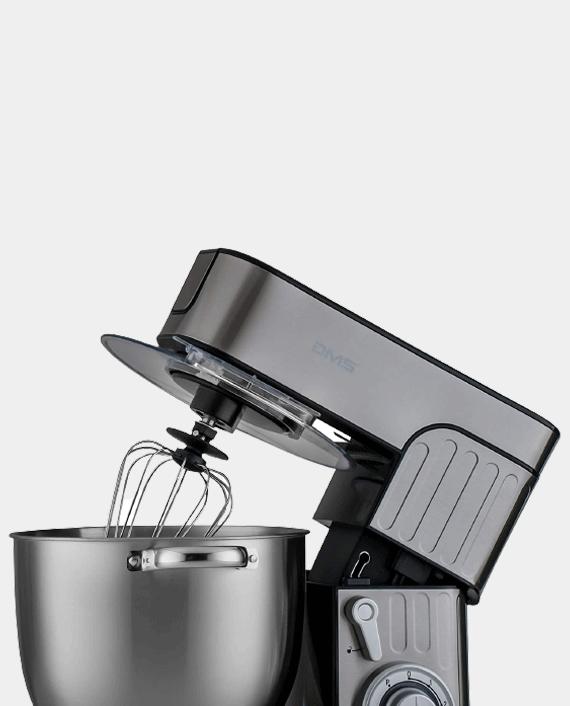DMS KMFB-2300 3 in 1 Kitchen Machine 2300W