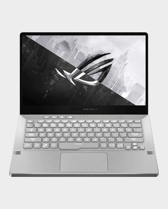Asus Zephyrus G14 GA401IV-HE267T AMD Ryzen 9 4900HS 16GB Ram 1TB SSD GeForce RTX 2060 6GB 14 Inch FHD Windows 10