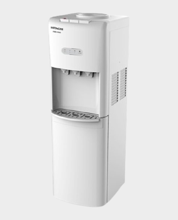 Hitachi HWD15000 Water Dispenser in Qatar
