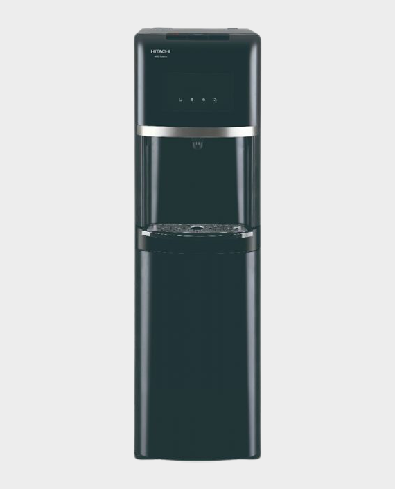 Hitachi HWDB30000 Bottom Loading Water Dispenser in Qatar
