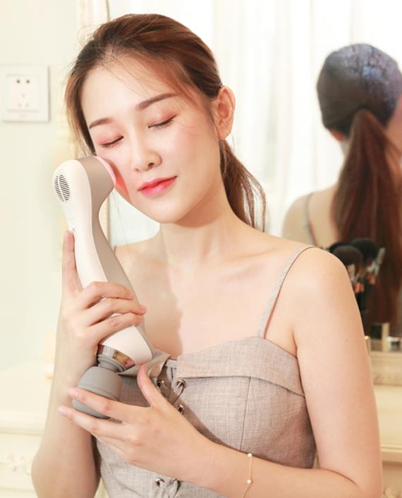 OTO Energia EG-700 Handheld Massager