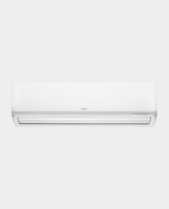 Hitachi RBZ024HCDA2EQ 2.0 Ton Split Air Conditioner in Qatar