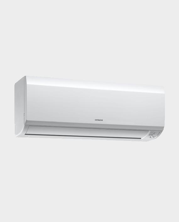 Hitachi RMB018ACDA2EQ 1.5 Ton Split Air Conditioner