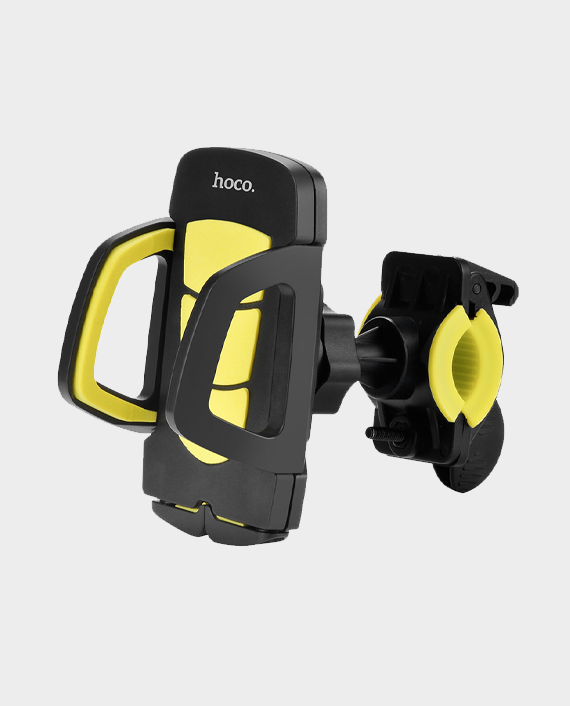 Hoco CA14 Bicycle Mount Holder in Qatar