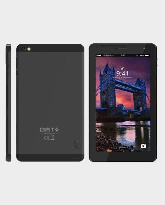 iBrit Max 4 4G 1GB 16GB 7