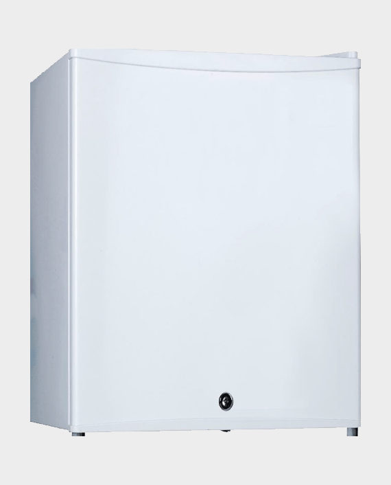 Midea HS65L Single Door Refrigerator 65L in Qatar