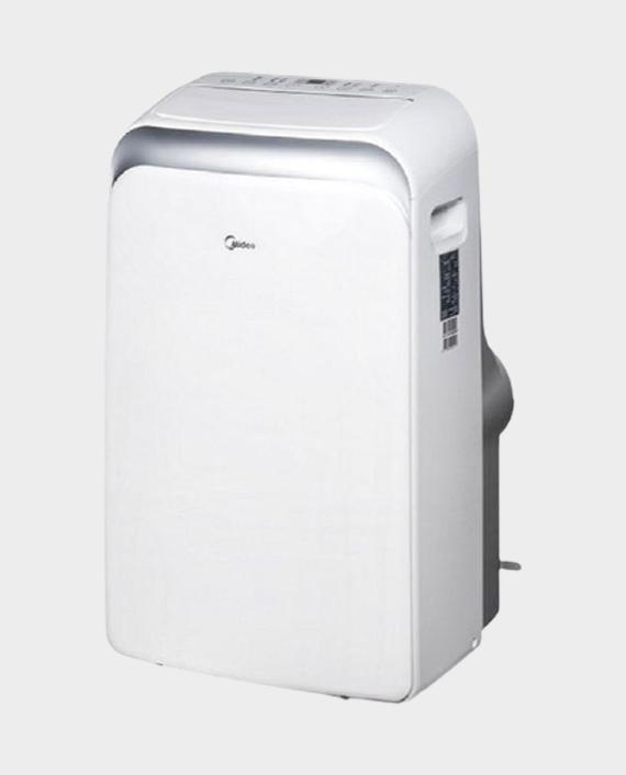 Midea MPPD-12HRN1 1 Ton Portable Air Conditioner in Qatar