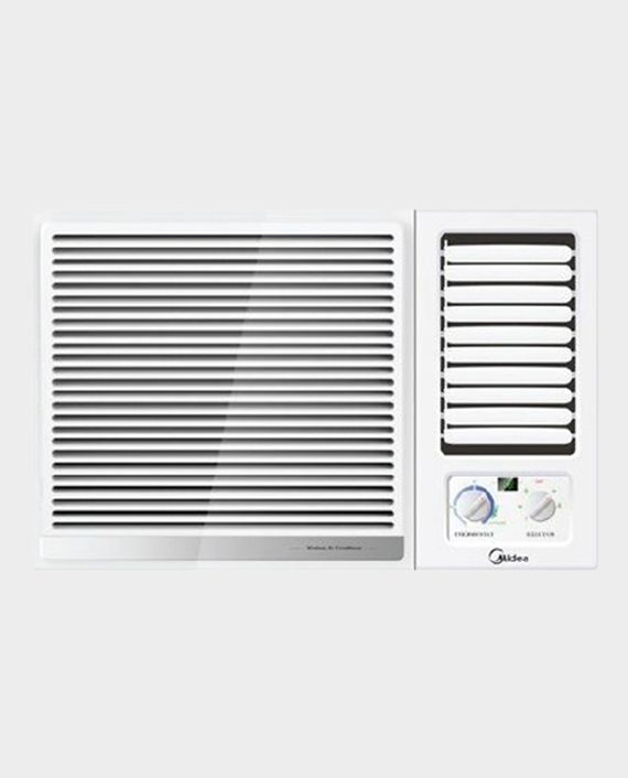 Midea MWTF2-24CMN1 2 Ton Window AC in Qatar