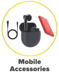 Mobilephone Accessories in Qatar