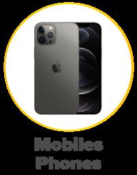 Mobilephones in Qatar