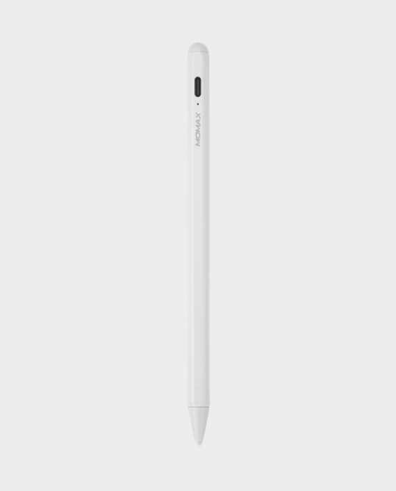 Momax One Link Active Stylus Pen for iPad in Qatar