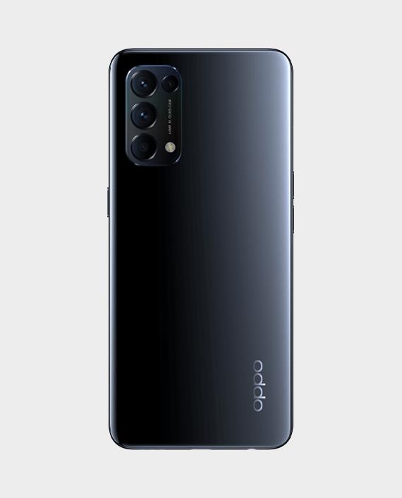 Oppo Reno 5 5G 8GB 128GB